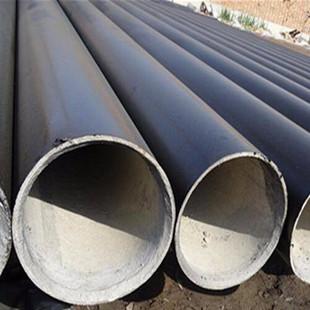 内衬水泥砂浆防腐钢管 219-3000mm 专业生产 厂家直销